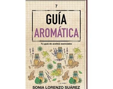 Guia Aromatica
