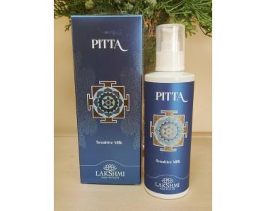 Leche Limpiadora Pitta Sensitive